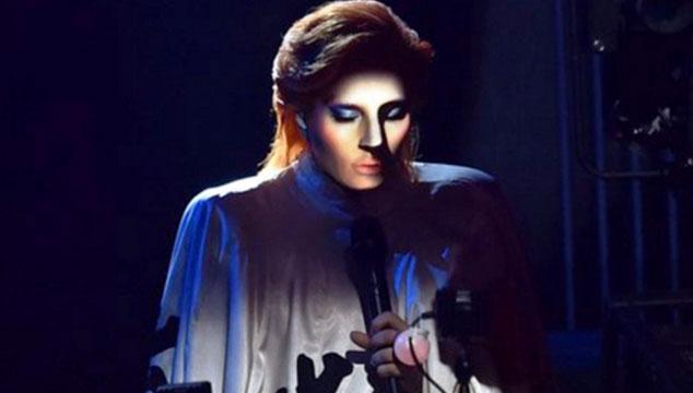Gaga-Bowie1