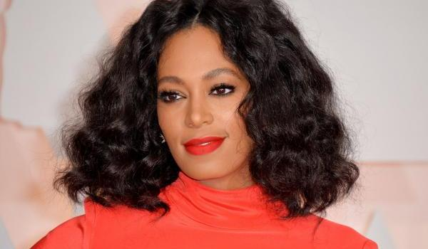 solange-knowles-loses-wedding-ring-offers-reward