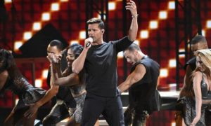 ricky-martin-all-in-696x348