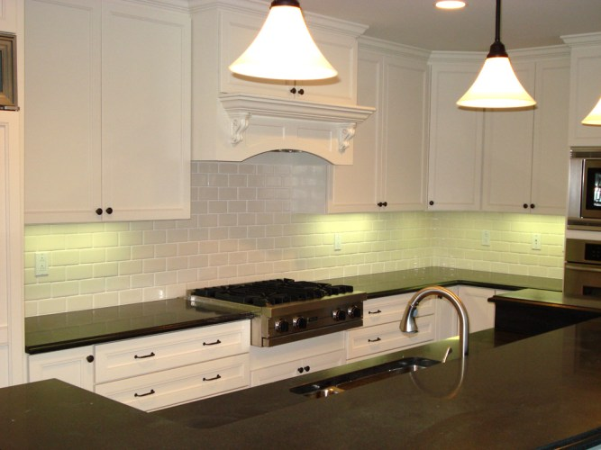 kitchen tile backsplashes for kitchens Hand Fired Tile Kitchen Tile Backsplshes Backsplash 2