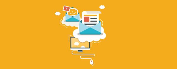 Major Benefits of Guest Blogging? Build Your Subscriber Base