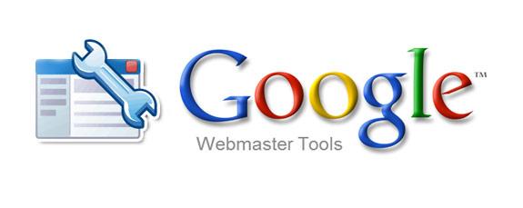 Google Webmaster Tools Set Up a Budget Friendly Self Hosted WordPress Blog