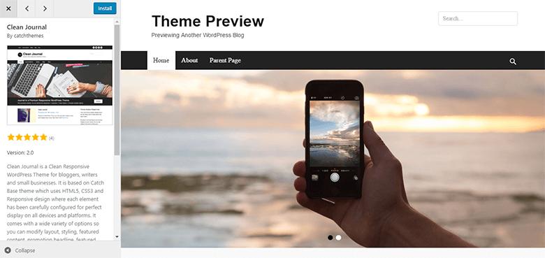 theme-preview