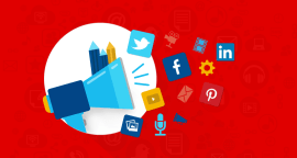 10 Effective Ways to Boost Your Social Media Profiles