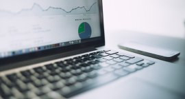 Tips on Calculating the Value of Organic Traffic