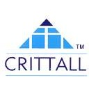 Crittall Windows Logo
