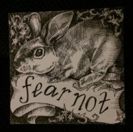 """BRIARS 