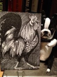 """ROOSTER2 