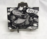 """BUZZ 