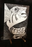 """RISE 
