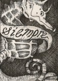 """SIEMPRE 