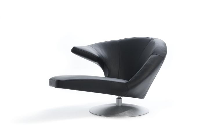 Nauhuri Relaxsessel Design ~ Neuesten Design Kollektionen   Designer  Relaxsessel Mit Innovativem Design Gravity Balans