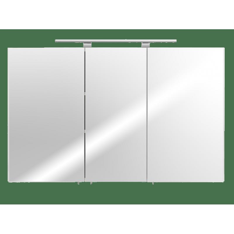 badezimmer spiegelschrank 70 cm breit - entwurf.csat.co, Badezimmer ideen