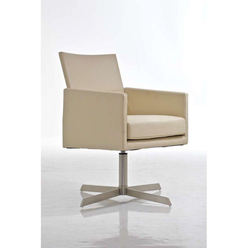 Nauhuri Lounge Sessel Holz Leder ~ Neuesten Design - lounge sessel designs holz ausenbereich