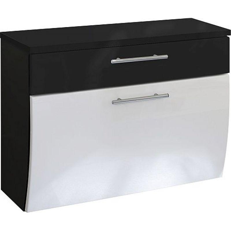 badezimmer unterschrank 70 cm breit design. Black Bedroom Furniture Sets. Home Design Ideas