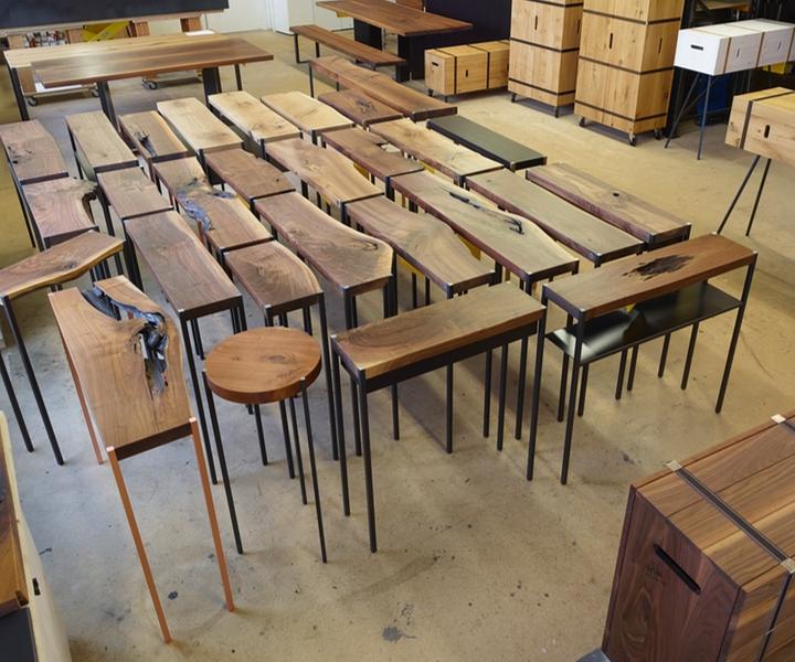 Groartig Dream Massivholzbett Ign Design Galerie  Die Kinderzimmer
