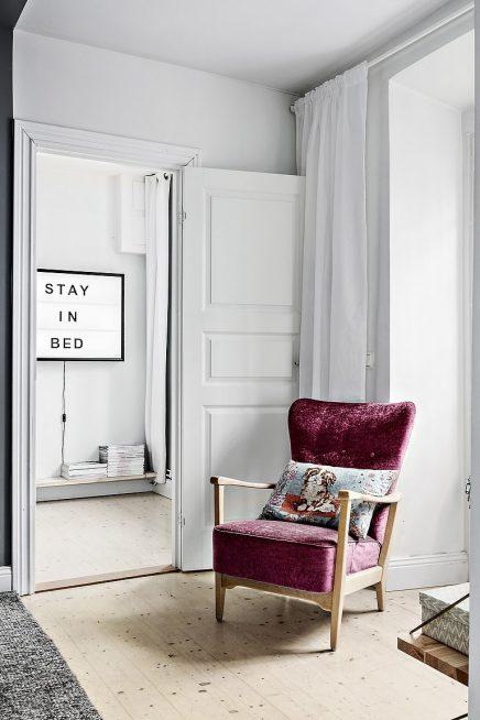 Wohnideen wohnzimmer gemütlich  moderne wohnzimmer deko gemütlich auf ideen mit dekor für ihr haus ...