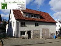Best 28+ - Gro 223 Es Baustellenfest Am - isl 228 nder und ...