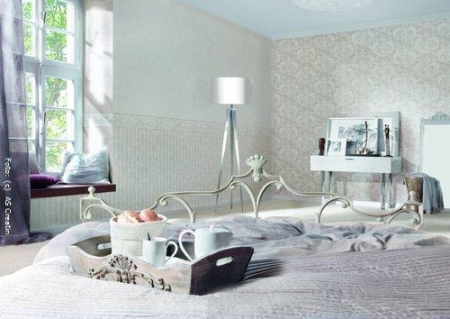 Tapete Schlafzimmer Romantisch Umm-Moebel u2013 ragopigeinfo - tapete schlafzimmer romantisch