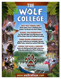 WOLF-College_Cat_Cover-300px