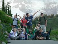 Artisans.Mt.Rainier.2013