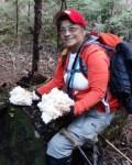 st0-Lorraine.Olivas-Romey.Mushrooms