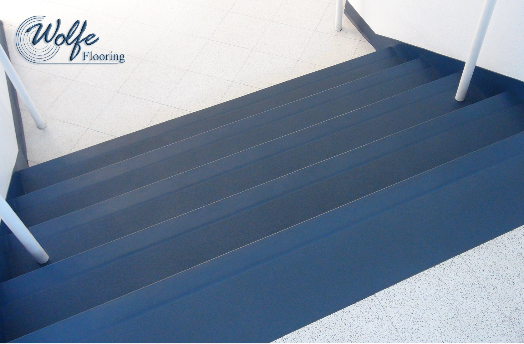 Roppe Stair Tread Frasesdeconquistacom
