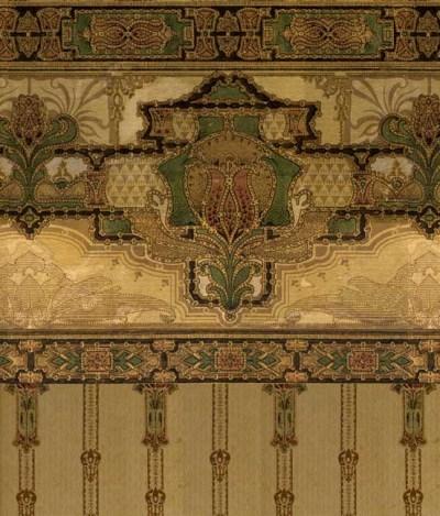 1890 -1910