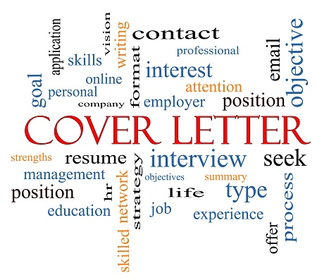 ... 6 Steps To Writing The Perfect U0027Cover Letteru0027 For Any Job   The  Perfect Cover Letter ...