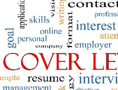 How to Name Your Resume File