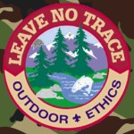 Leave No Trace Video – LNT