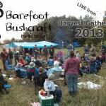 BF-Bushcraft Show #23