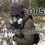 OPSN Survival Event