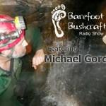 BF-Bushcraft Show #36