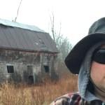 Make Bush Hat Waterproof