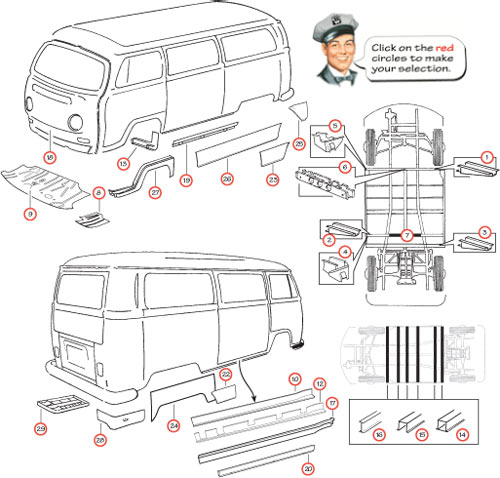 wolfsburg vw engine tin diagram