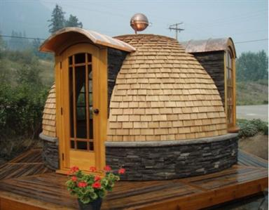 dome-house-1