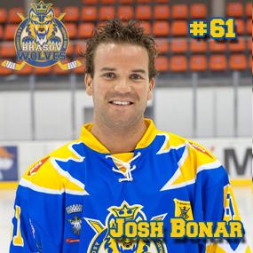 Josh-Bonar