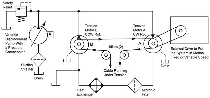 power saver circuit jinzelan technology corp