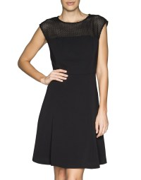 5 Best Little Black Dresses
