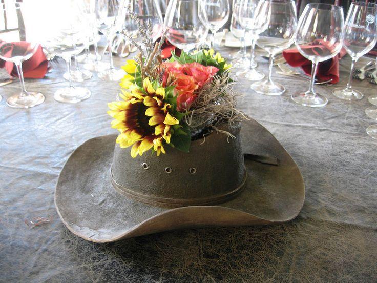 24 Kickin39 Country Wedding Ideas Dave Shannon Music