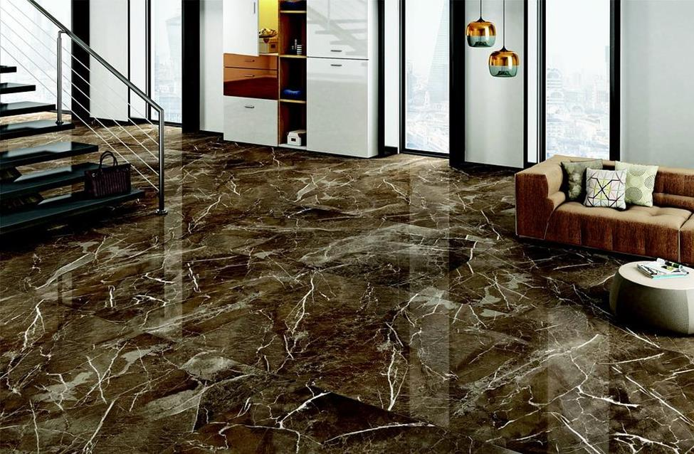5 Most Expensive Flooring For The Most Luxurious Homes