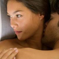 Herbs to increase female sex drive