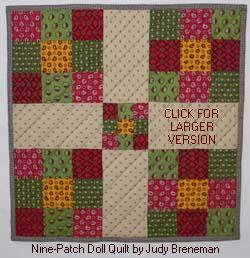 Homepage Quilting History Quilt Patterns Quilt Notes Site Search