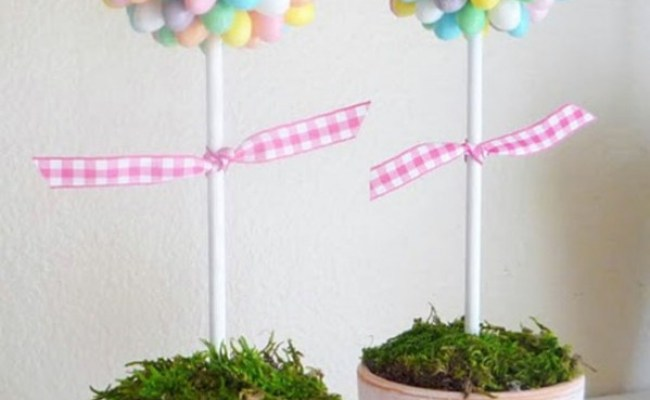 Pics photos easter egg supplies easter poems church marquee sayings