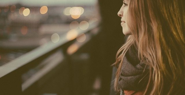 4 Exciting Career Options For The Free-Spirited Woman Women\u0027s Life