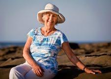 Yoga Legacy, Phyllis Pilgrim
