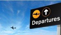 aircraftdepartures