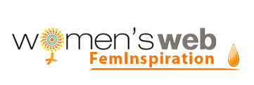 feminspiration-contest-logo