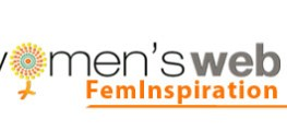 feminspiration-contest-logo